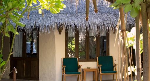 Coco palm dhuni kolhu beach villa2437