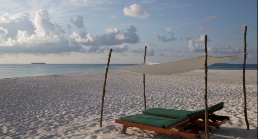 Coco palm dhuni kolhu beach villa3146