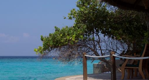 Coco palm dk ocean front villa0013