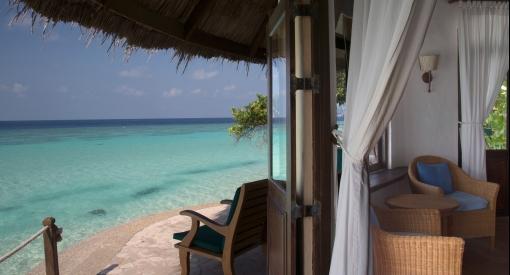 Coco palm dk ocean front villa8985