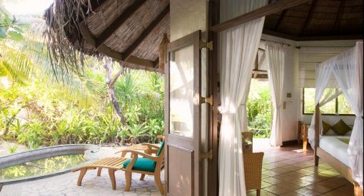 Coco palm dhuni kolhu deluxe villa3282