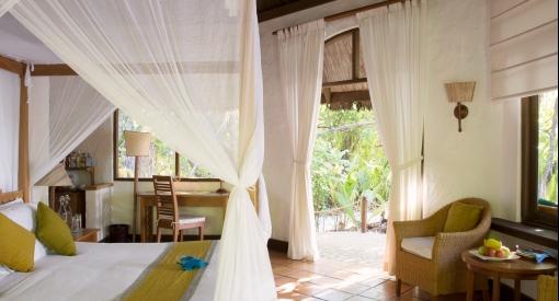 Coco palm dhuni kolhu deluxe villa3310