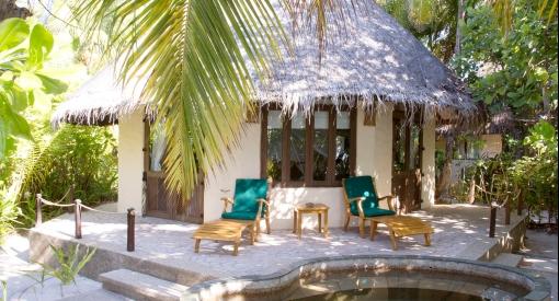 Coco palm dhuni kolhu deluxe villa3356