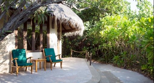 Coco palm sunset beach villa3102