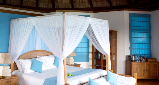 Coco palm dk lagoon villa5106