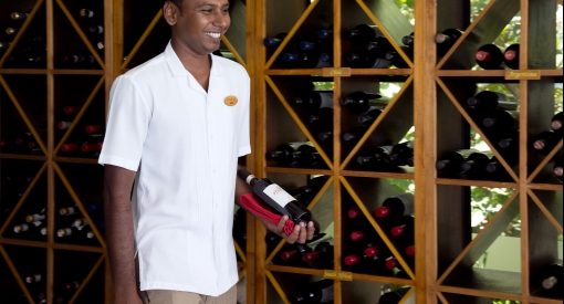 Wine-loft-bodu-hithi1