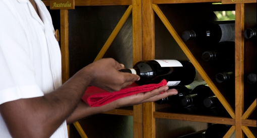 Wine-loft-bodu-hithi2