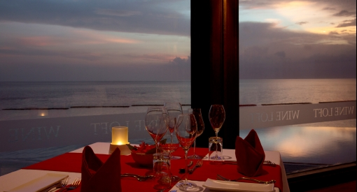 Wine-loft-bodu-hithi