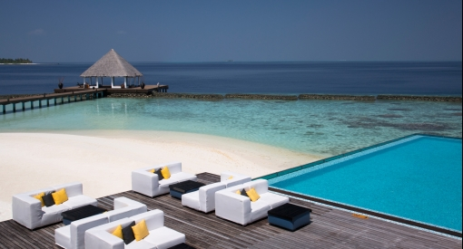 Latitude-pool-bodu-hithi8