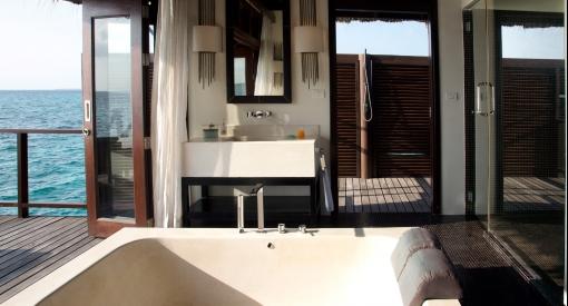Hithi coco residence3027