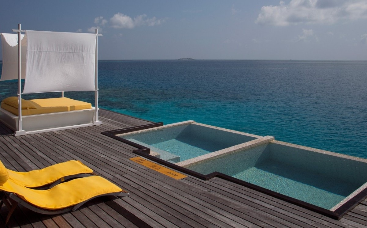 Bodu_Hithi_Spa1628.jpg