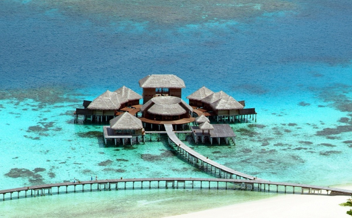 Offer-Packages-Coco-Bodu-Hithi.jpg