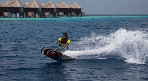 Coco Bodu Hithi Things to do