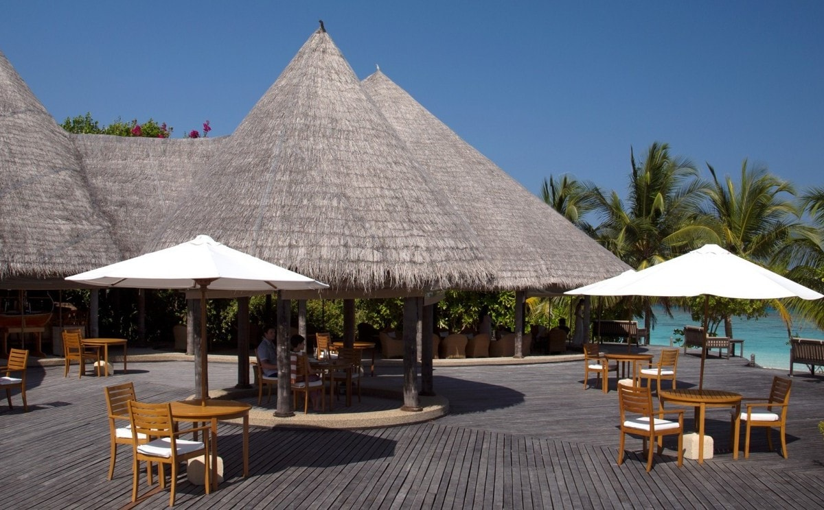 Coco_Palm_Dhuni_Kolhu_Conch_Bar7058.jpg